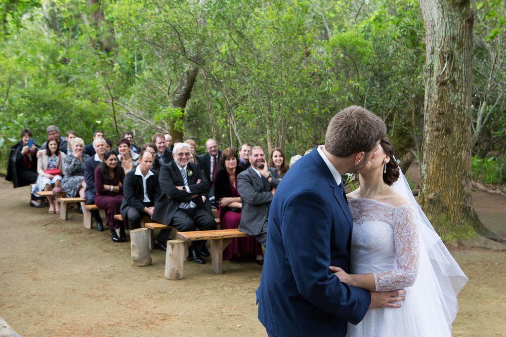 de-uijlenes-wedding-expressions-photography-093