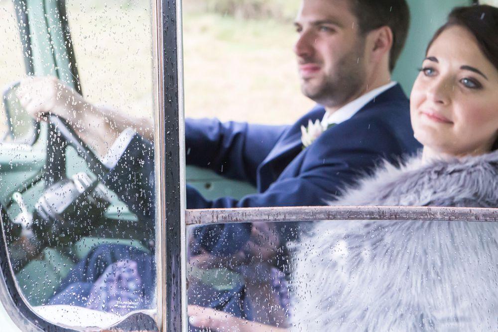 de-uijlenes-wedding-expressions-photography-103