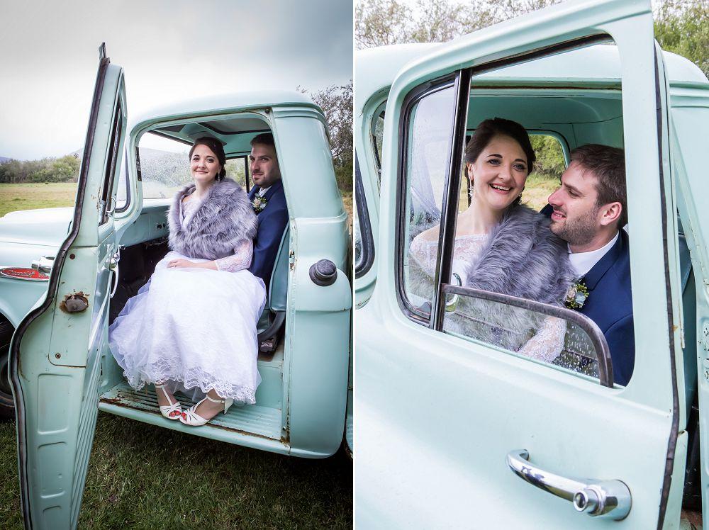 de-uijlenes-wedding-expressions-photography-104