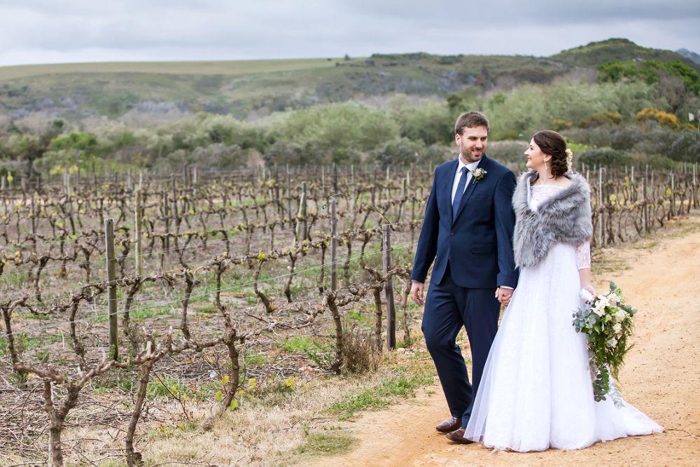 de-uijlenes-wedding-expressions-photography-106