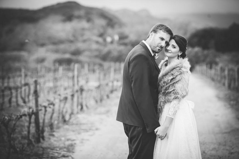 de-uijlenes-wedding-expressions-photography-107