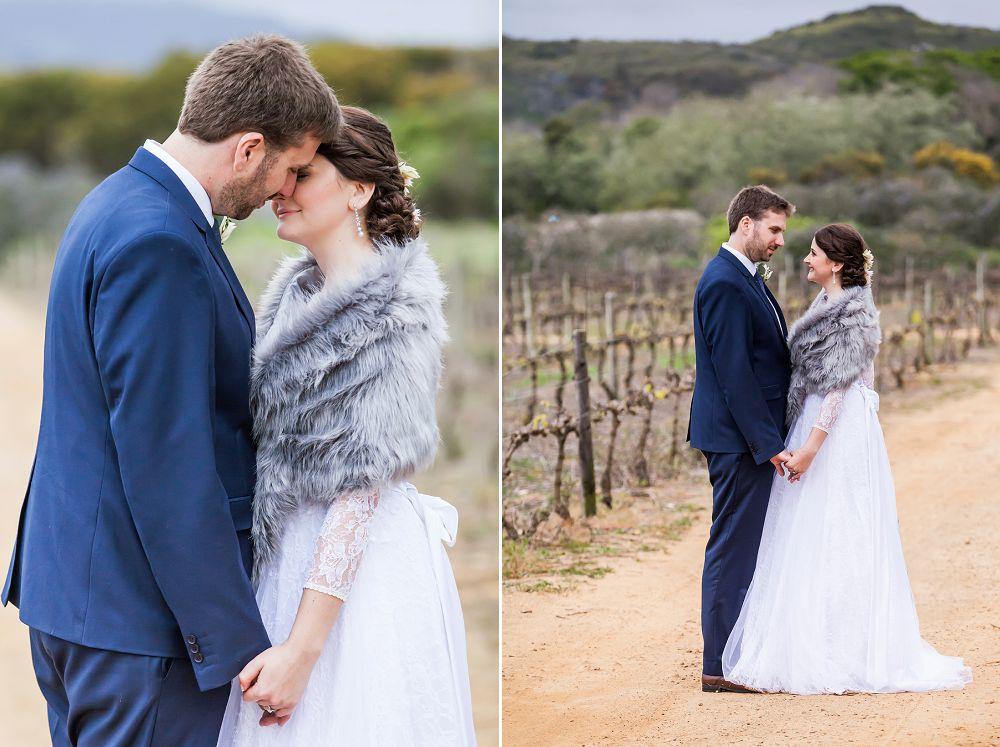 de-uijlenes-wedding-expressions-photography-108
