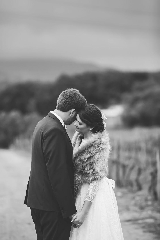 de-uijlenes-wedding-expressions-photography-109