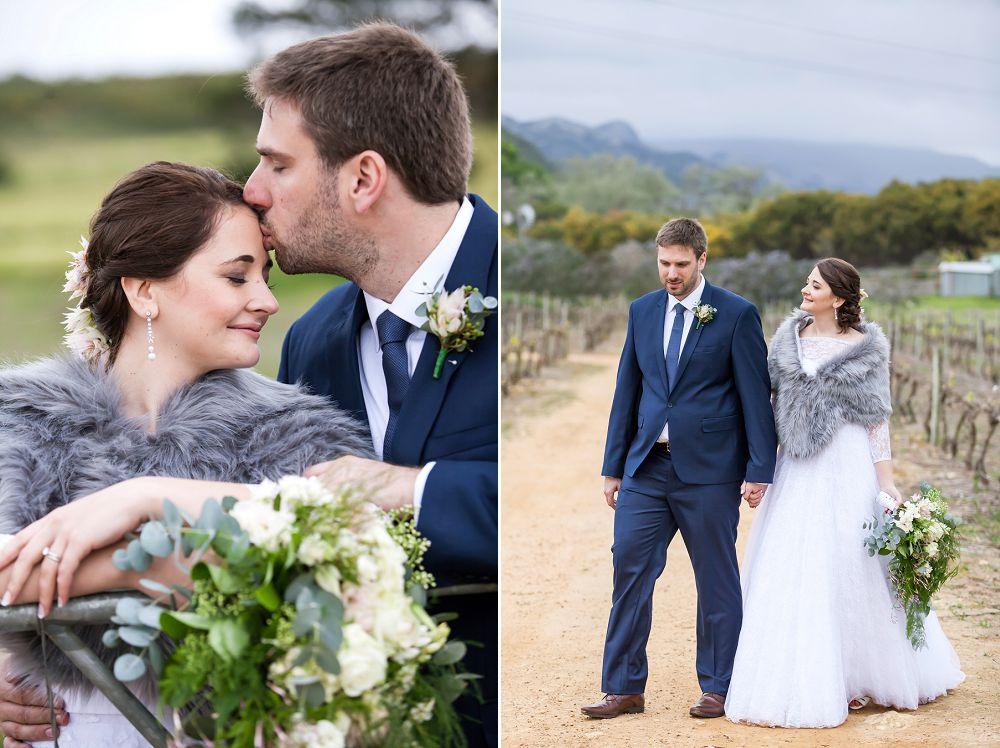 de-uijlenes-wedding-expressions-photography-110