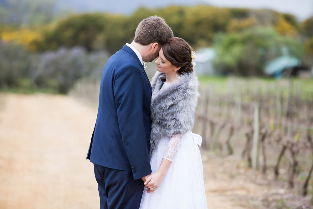 de-uijlenes-wedding-expressions-photography-111