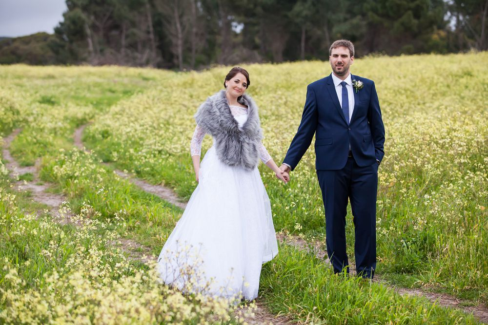 de-uijlenes-wedding-expressions-photography-115