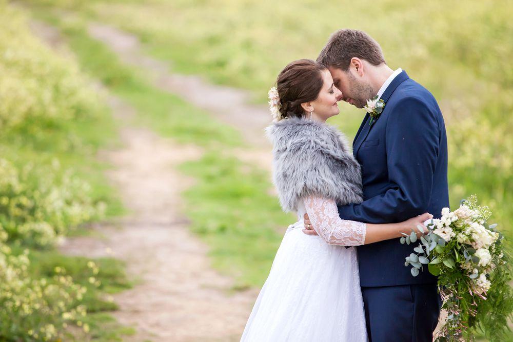 de-uijlenes-wedding-expressions-photography-116