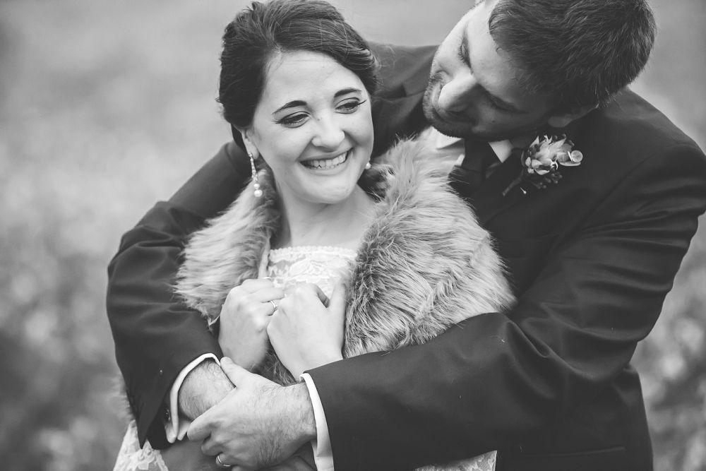 de-uijlenes-wedding-expressions-photography-119