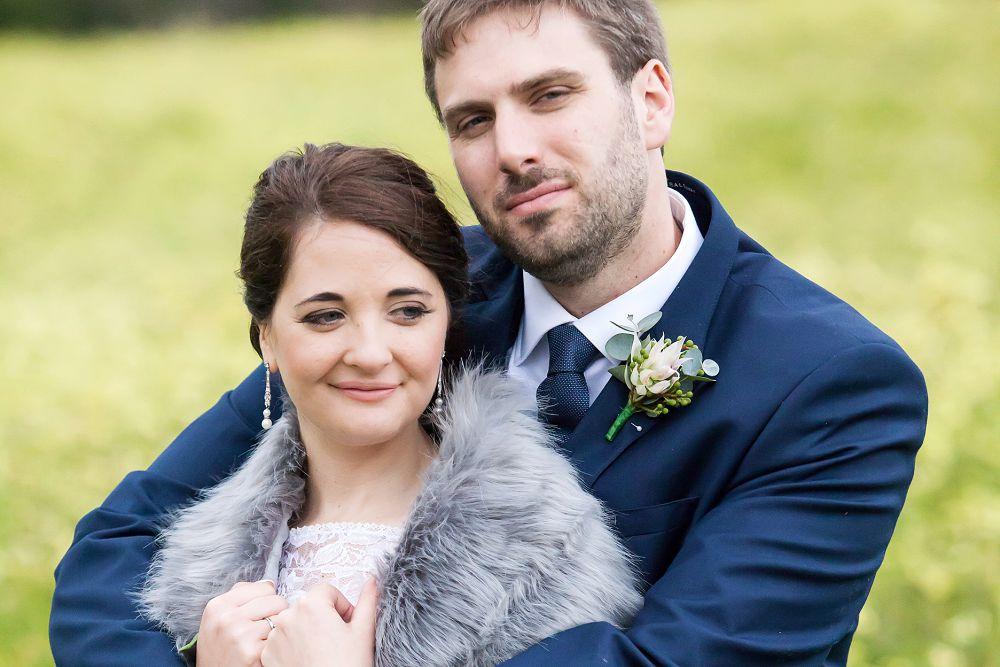 de-uijlenes-wedding-expressions-photography-121