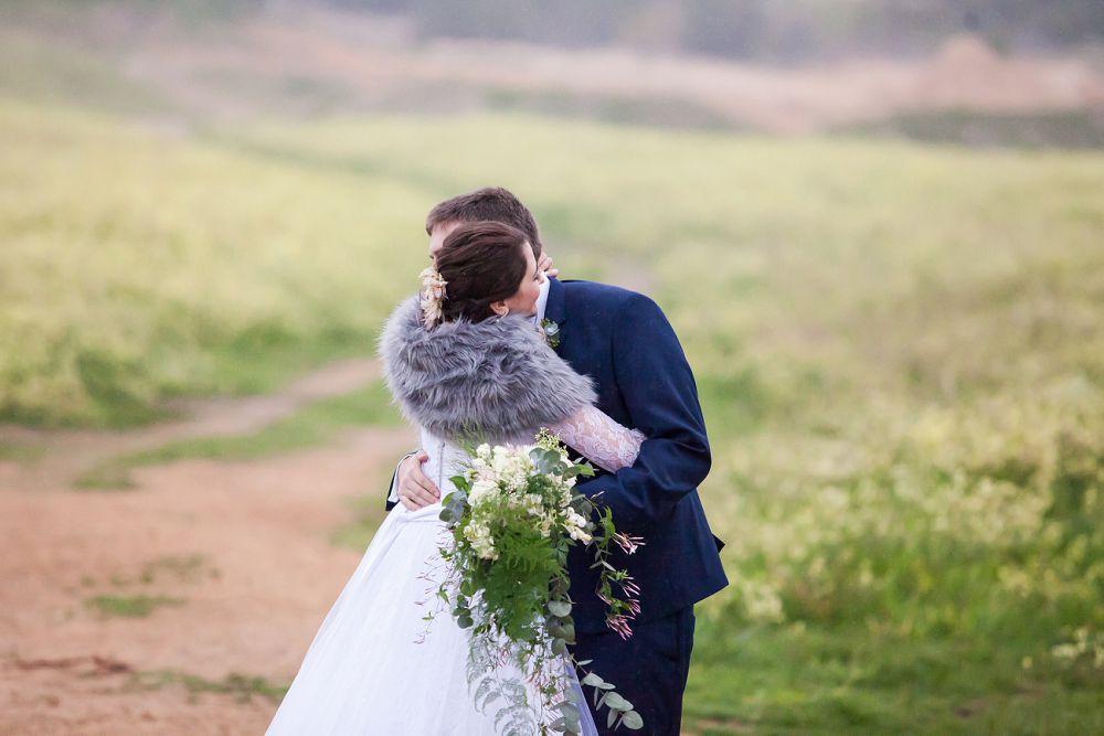 de-uijlenes-wedding-expressions-photography-122
