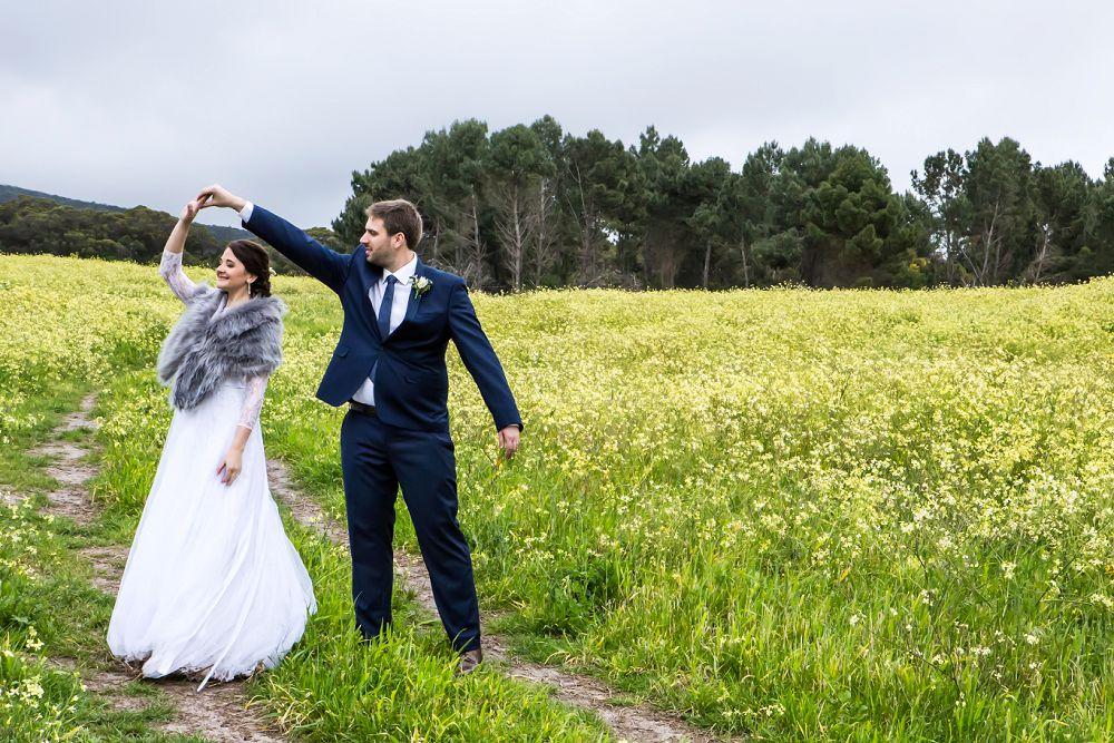 de-uijlenes-wedding-expressions-photography-123