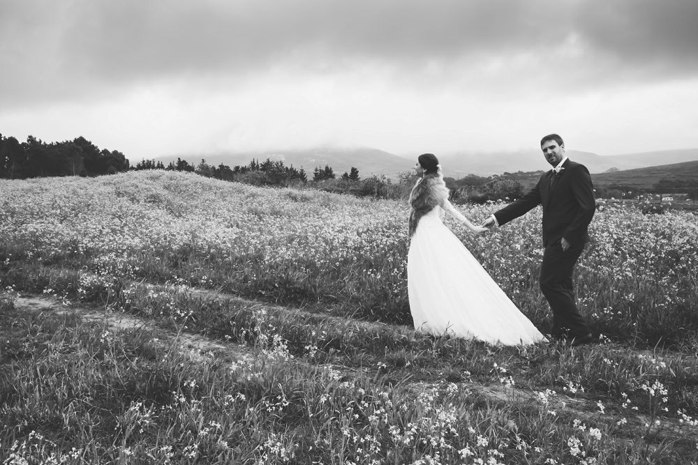 de-uijlenes-wedding-expressions-photography-125