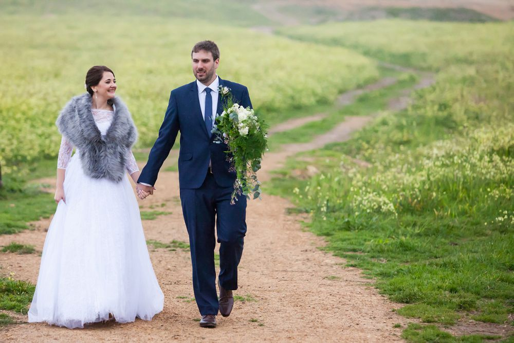 de-uijlenes-wedding-expressions-photography-126