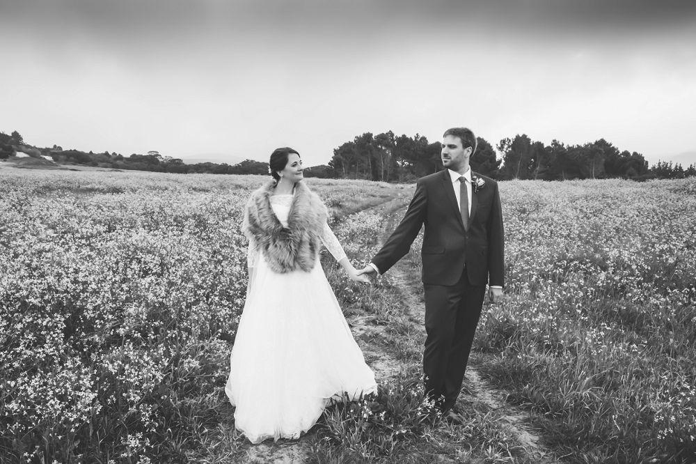 de-uijlenes-wedding-expressions-photography-130
