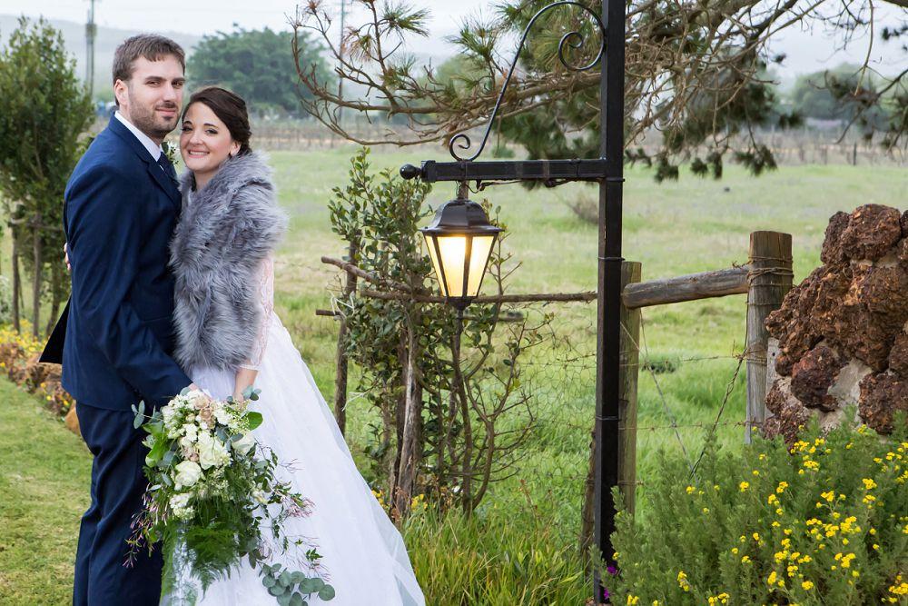 de-uijlenes-wedding-expressions-photography-131