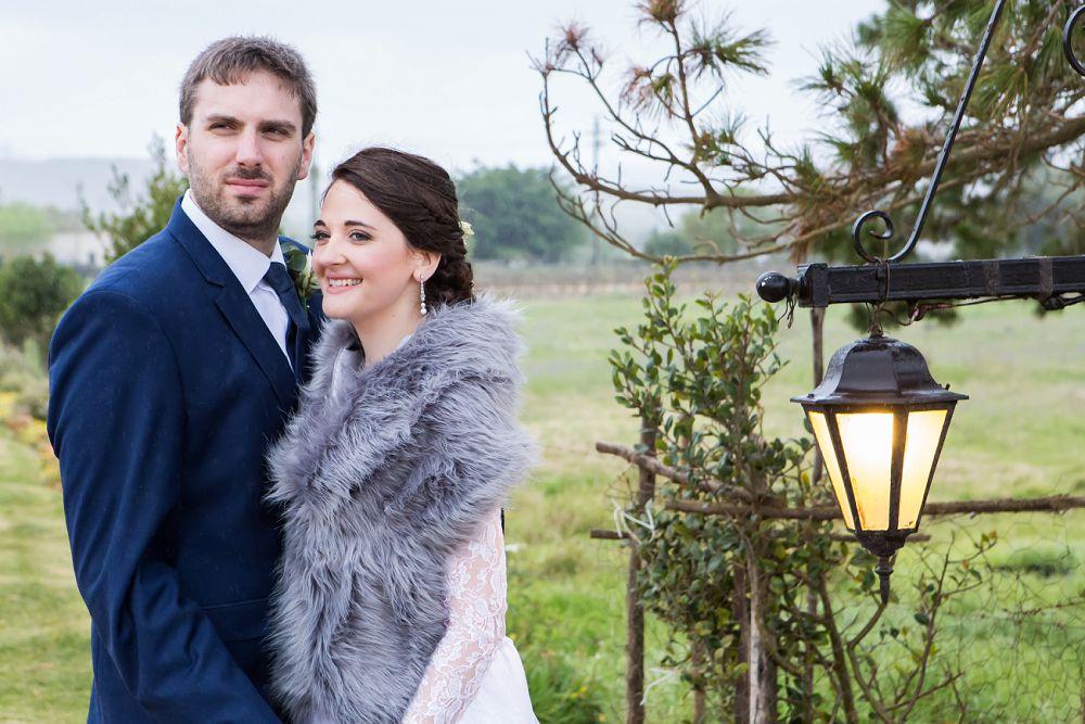 de-uijlenes-wedding-expressions-photography-132