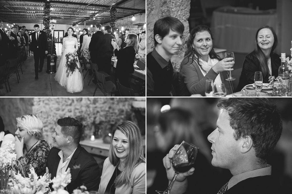 de-uijlenes-wedding-expressions-photography-133