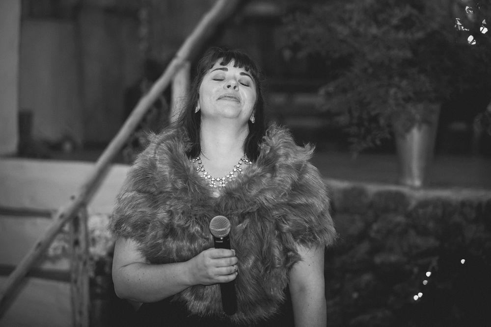 de-uijlenes-wedding-expressions-photography-137
