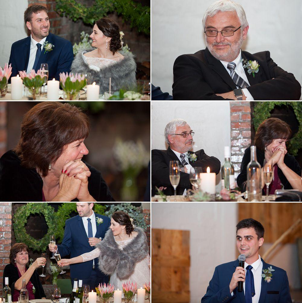 de-uijlenes-wedding-expressions-photography-139