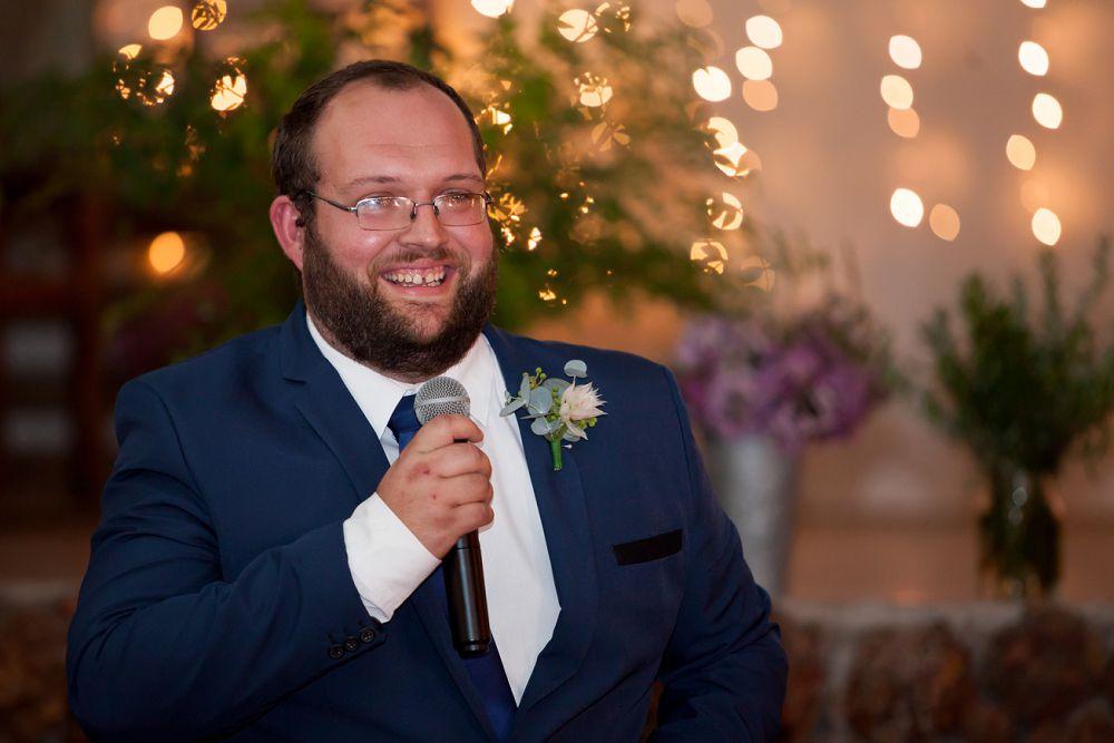 de-uijlenes-wedding-expressions-photography-140