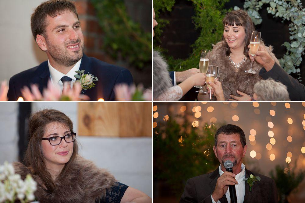 de-uijlenes-wedding-expressions-photography-141