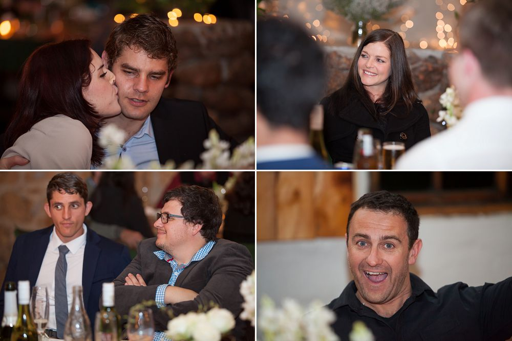 de-uijlenes-wedding-expressions-photography-144