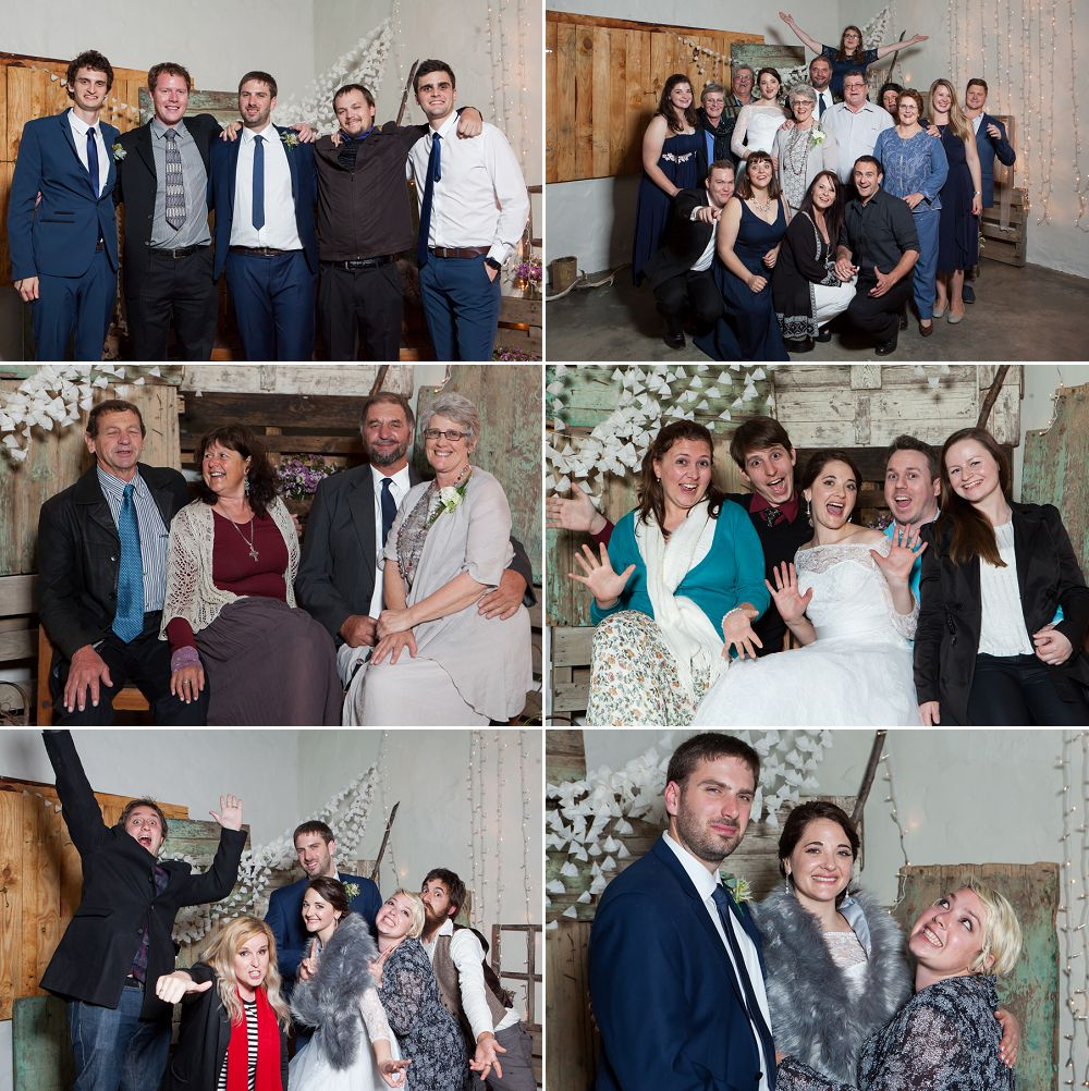 de-uijlenes-wedding-expressions-photography-152