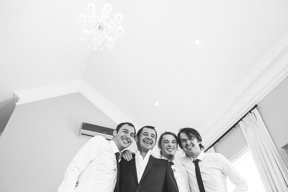 ashanti-wedding-expressions-photography-019