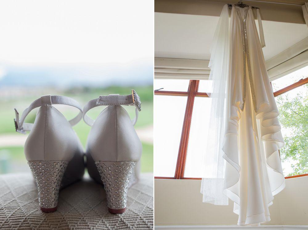 ashanti-wedding-expressions-photography-024