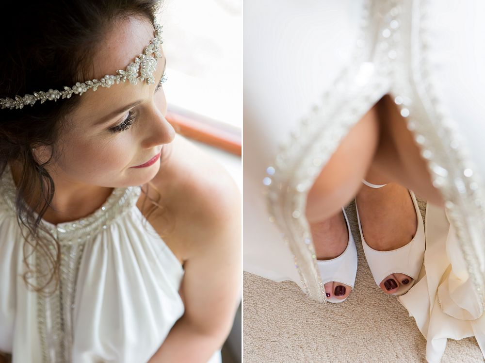 ashanti-wedding-expressions-photography-042