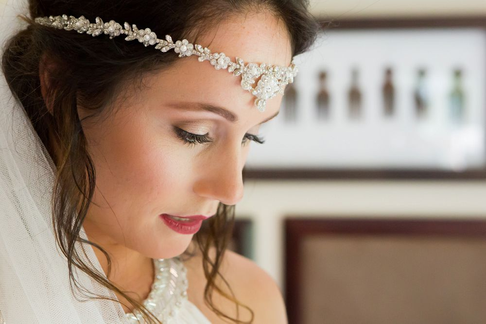 ashanti-wedding-expressions-photography-046