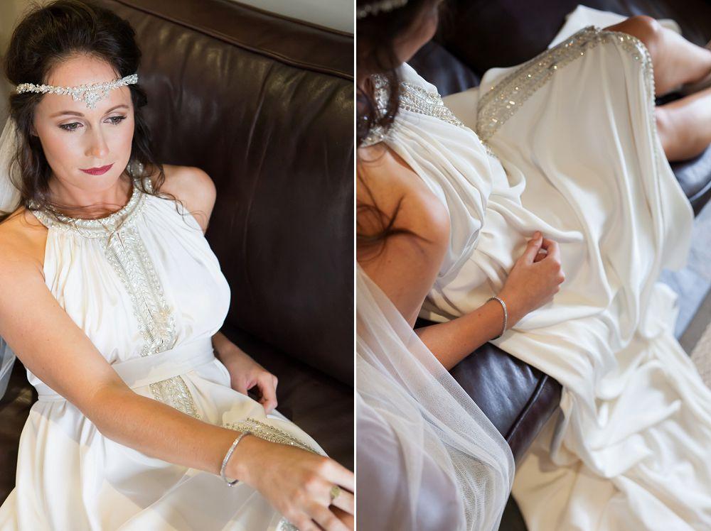 ashanti-wedding-expressions-photography-050