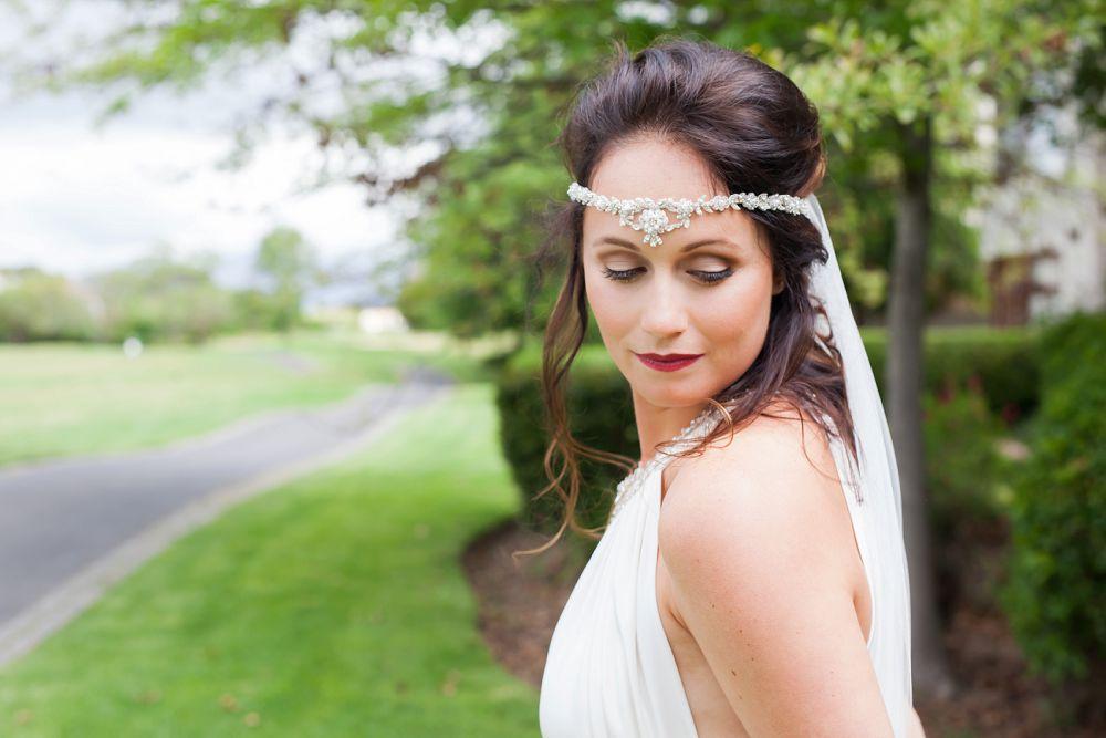 ashanti-wedding-expressions-photography-052