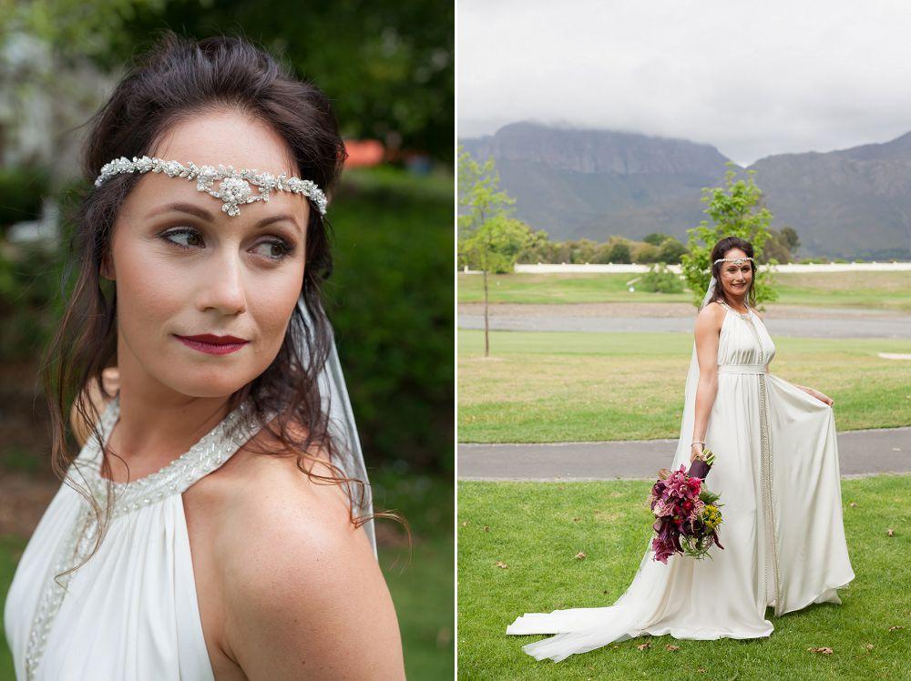ashanti-wedding-expressions-photography-054