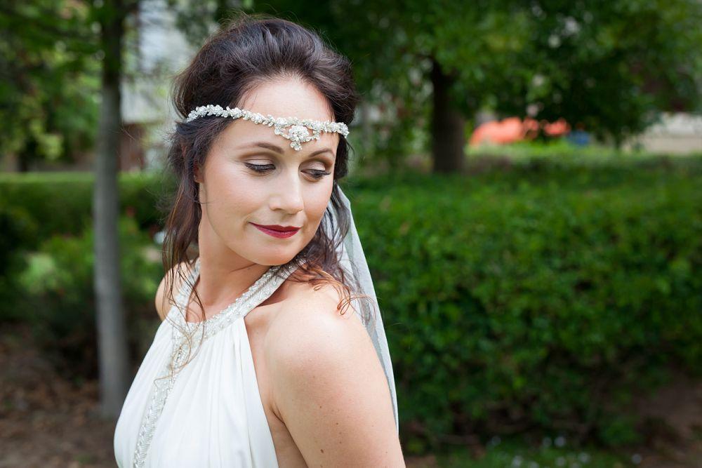 ashanti-wedding-expressions-photography-055
