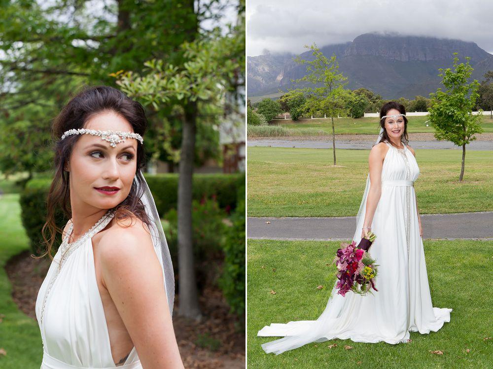 ashanti-wedding-expressions-photography-057