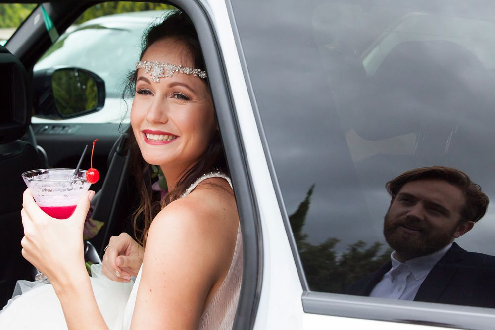 ashanti-wedding-expressions-photography-059