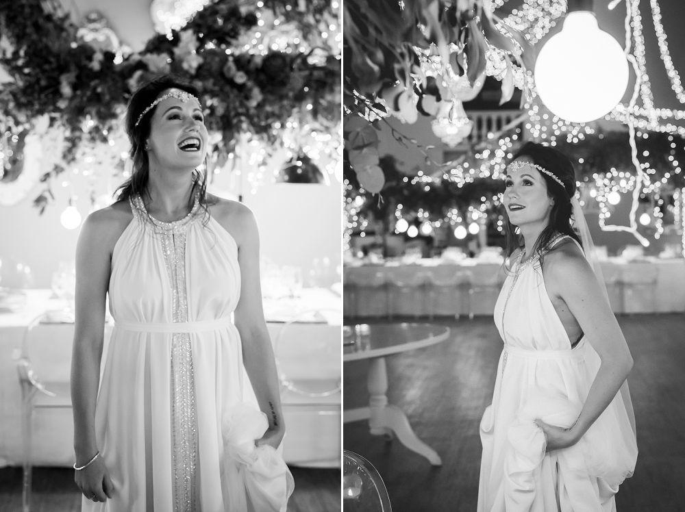 ashanti-wedding-expressions-photography-062