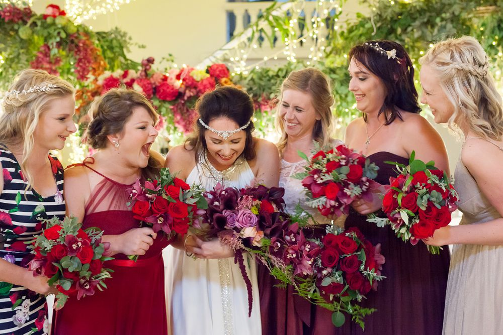 ashanti-wedding-expressions-photography-065