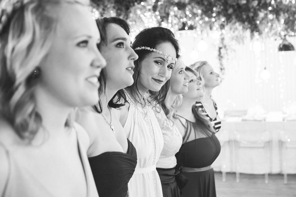 ashanti-wedding-expressions-photography-067