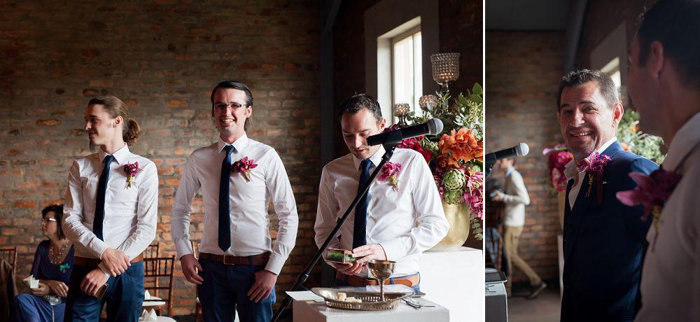 ashanti-wedding-expressions-photography-070