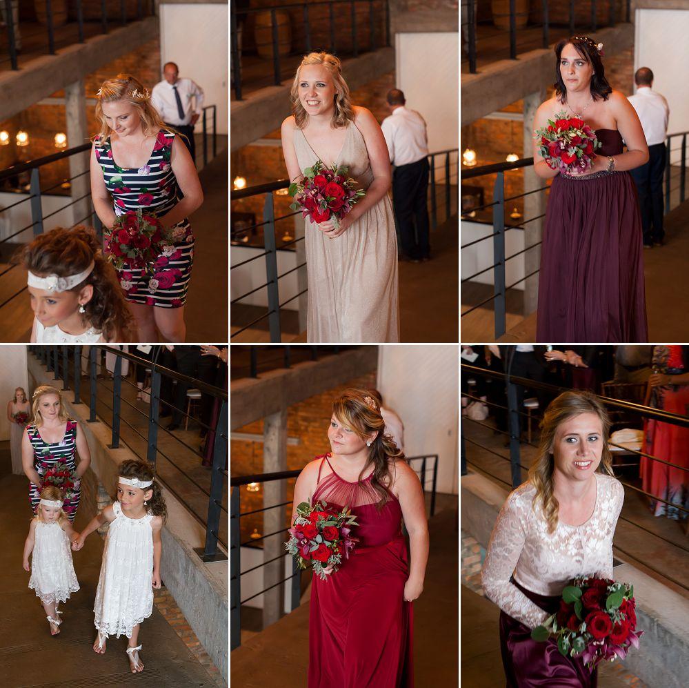 ashanti-wedding-expressions-photography-071
