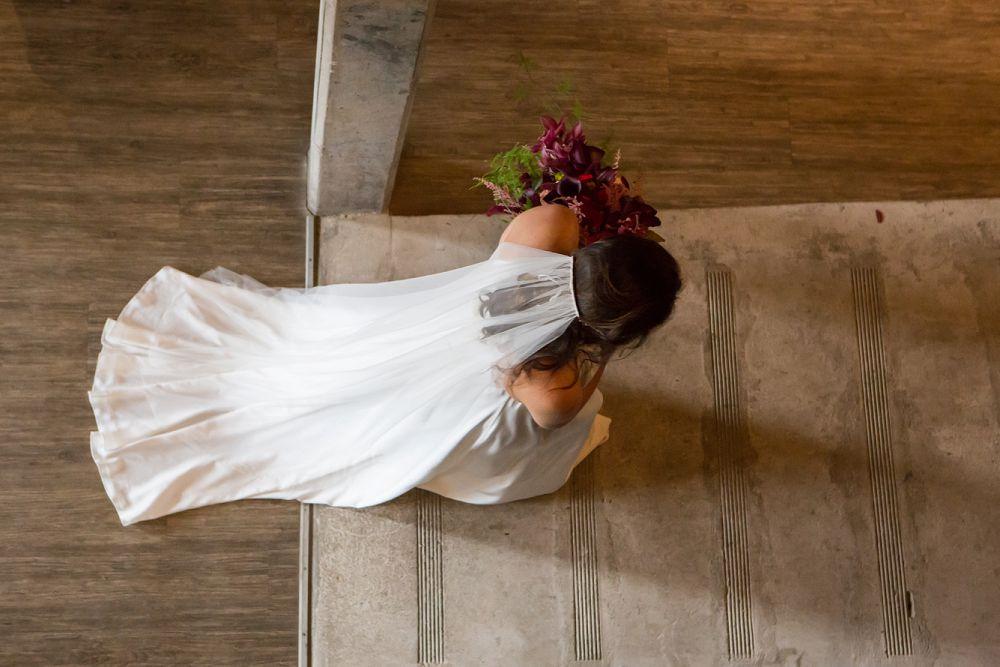 ashanti-wedding-expressions-photography-0072