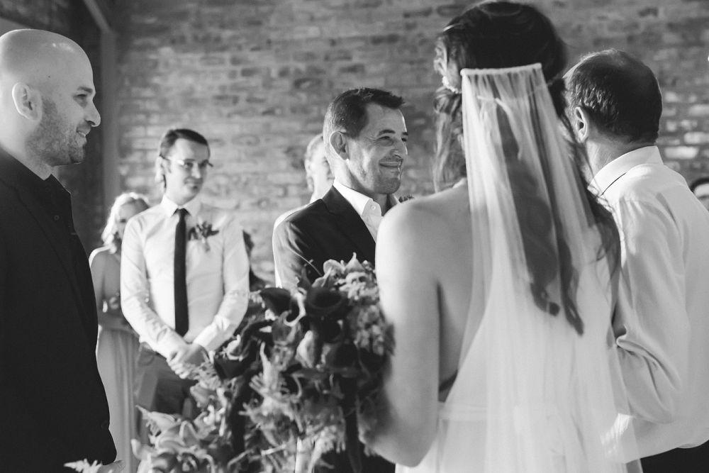 ashanti-wedding-expressions-photography-074