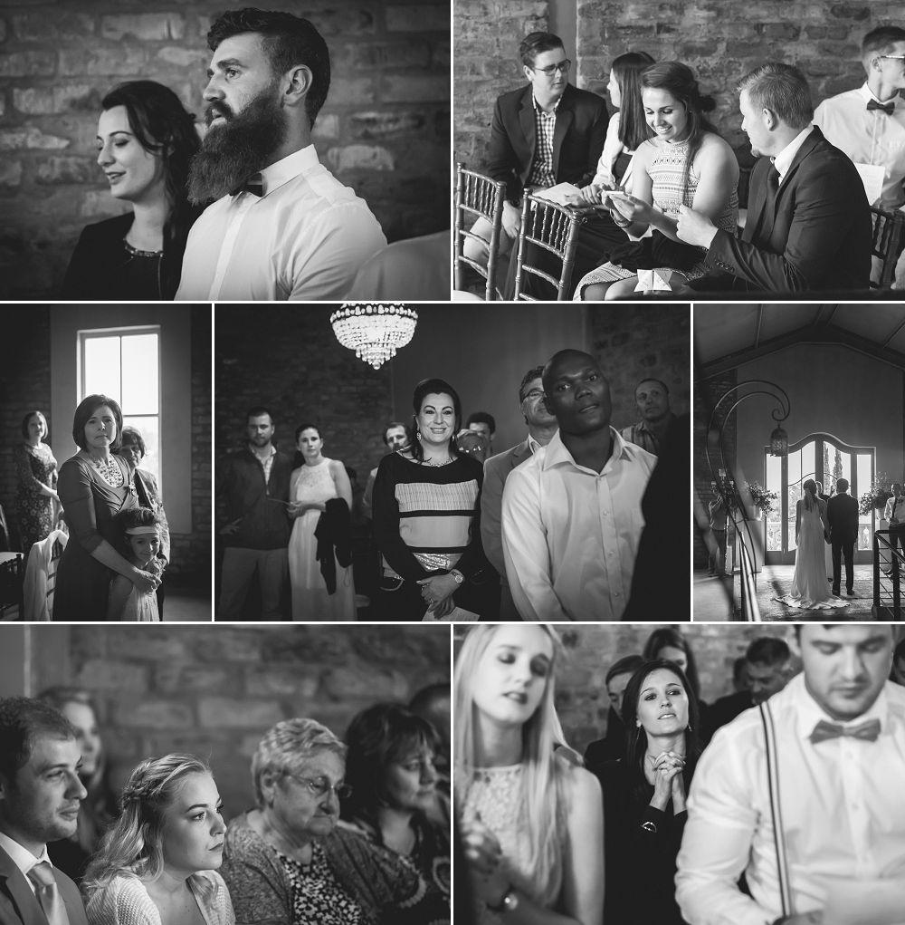 ashanti-wedding-expressions-photography-076