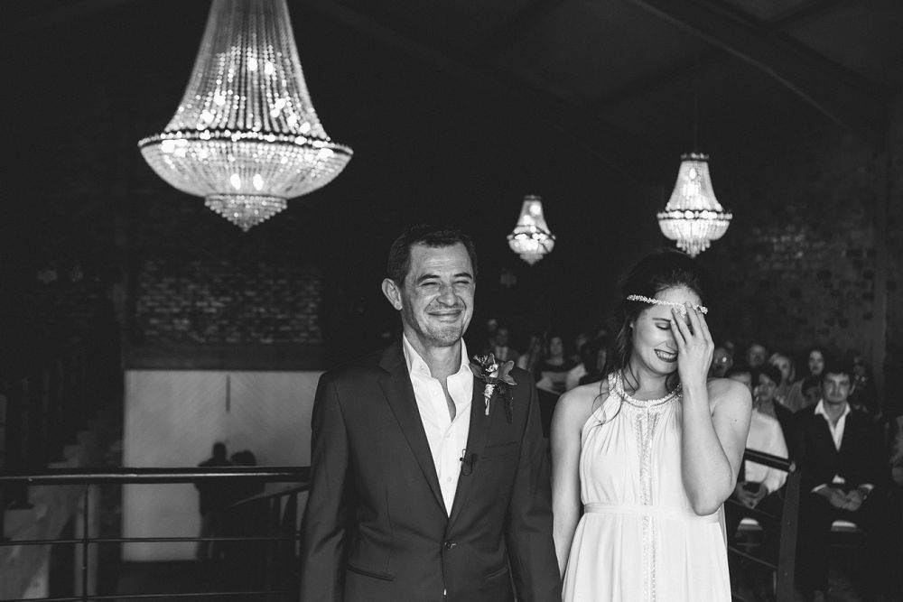 ashanti-wedding-expressions-photography-081