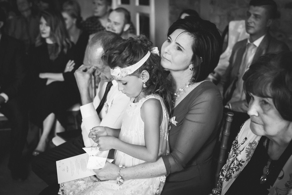 ashanti-wedding-expressions-photography-0082