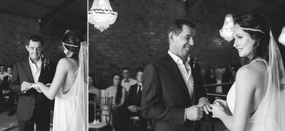 ashanti-wedding-expressions-photography-085