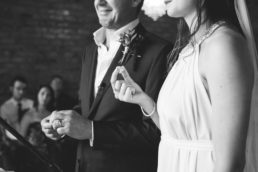 ashanti-wedding-expressions-photography-086