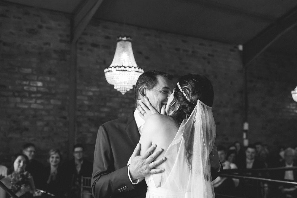 ashanti-wedding-expressions-photography-087